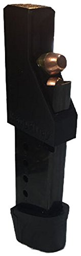 RangeTray Taurus PT740 .40 Caliber Magazine Loader Speedl...
