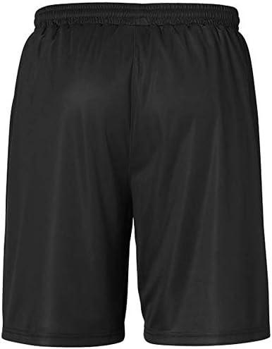 uhlsport F95 19//20 3.Shorts Herren