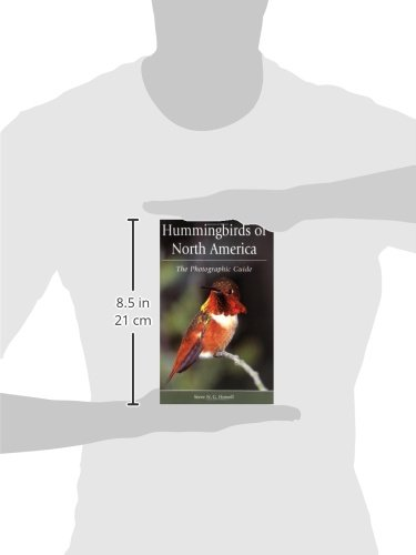 Hummingbirds-of-North-America-The-Photographic-Guide-Paperback--February-9-2003