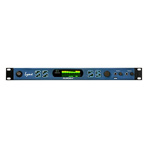 Lynx Studio Technology Aurora  8 TB