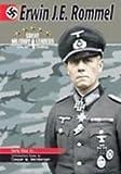 Erwin J. E. Rommel, Earle Rice, 0791074056