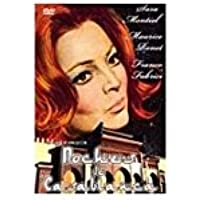 Noches de Casablanca DVD