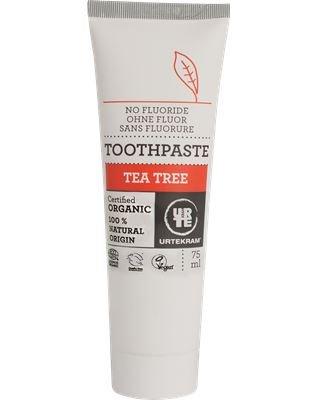 urtekram-tea-tree-toothpaste-75ml-2-pack