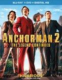 anchorman 1 - 2