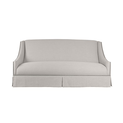 South Cone Home Camila Sofa, 84