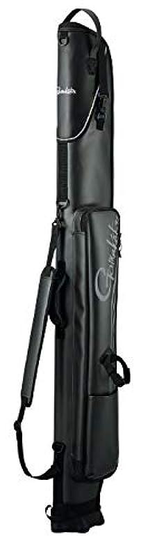 가마가츠(Gamakatsu) 로드 케이스 로드 케이스 (대형) 160cm GC283