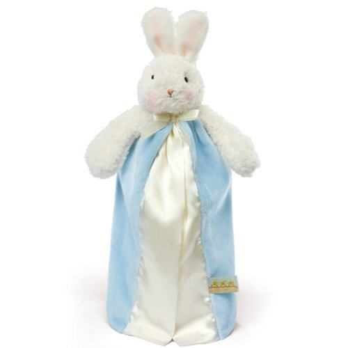 Bunnies Bay Buds Buddy Bunny product image