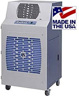 product image for Kwikool Kwib2421 Portable Water-Cooled Air Conditioner 2 Ton 23500 Btu (Replaces Swac2421)