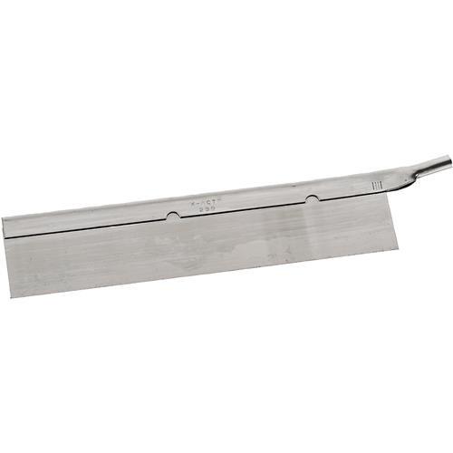 elmers-x-acto-extra-fine-razor-saw-blade-55x1-1-4-54tooth-x239