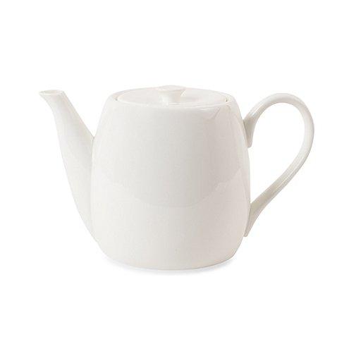 blue danube teapot - 3