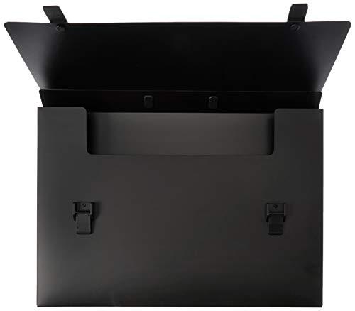 Buy portfolio box 11x17