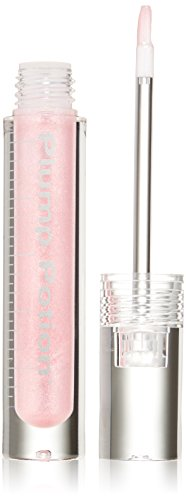 Physicians Formula Plump Potion Needle-Free Lip Plumping Cocktail Shade Extension, Pink Crystal Potion (Best Rated Lip Plumper)