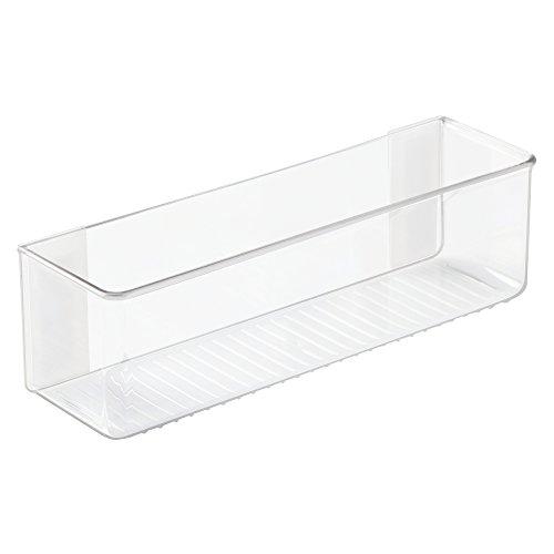 InterDesign Self Adhesive Organizer Kitchen Cabinets