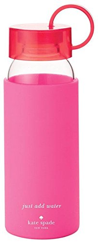 kate-spade-new-york-water-bottle-red-pink-us-canada-only