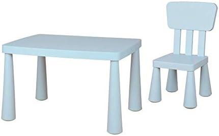 Conjunto de silla de mesa para niños Los niños del niño for niños ...