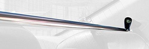 CPillar Bar HO Civic 8892 AutoStyle DK CPB88