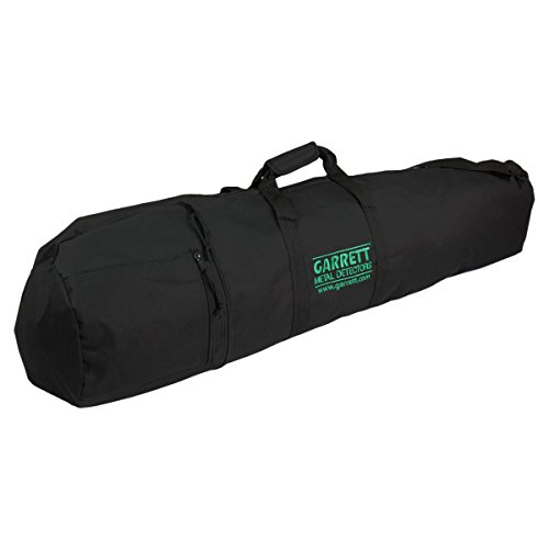 Garrett All-Purpose Metal Detector Carry Bag (50