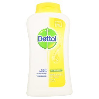 dettol-fresh-shower-gel-220g