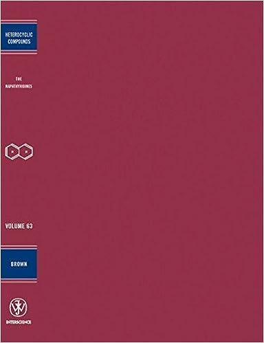 Heterocyclic compounds pdf chemistry