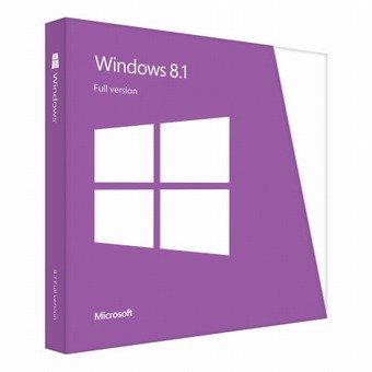 New Windows 8.1 Standard Product Key & Download Link, License Key Lifetime Activation