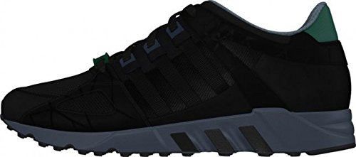 Adidas Equipment Running Guidance 93, green black green black