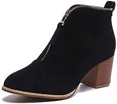 5c0ad7876510 Louis Vuitton Shoe Size Chart - Shoe Size Conversion Charts by Brand