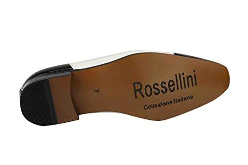 Rossellini ,  Herren SchnürHalbschuhe