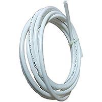 5M water hose Filter