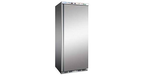 Gastro ER500TNPSS - Frigorífico de almacenaje, para hostelería ...