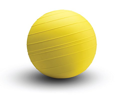 D Ball ELIMINATOR inch USA Made Slam