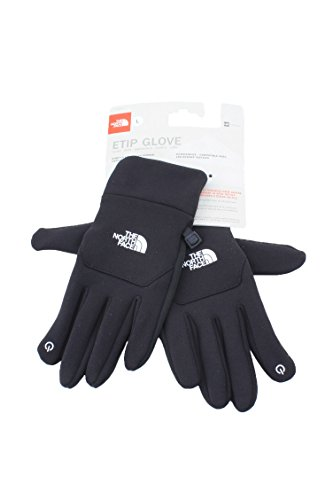 the-north-face-unisex-etip-glove-tnf-black-lg