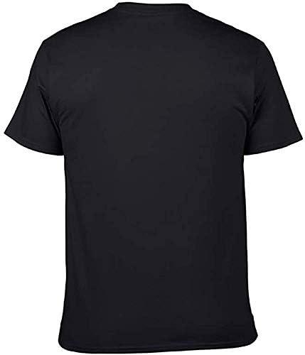 I Cant Breathe Mens Shirts Protest Tees Black Lives Matter END Police Brutality Now Black Shirt