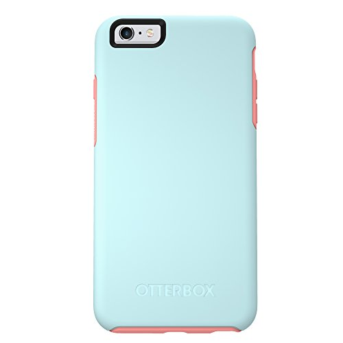 OtterBox SYMMETRY Case iPhone Version