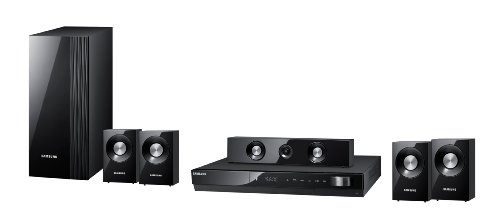 samsung ht c550 home theater system amazon ca electronics rh amazon ca samsung ht-z510 home theater system manual samsung ht-q20 home theater system manual