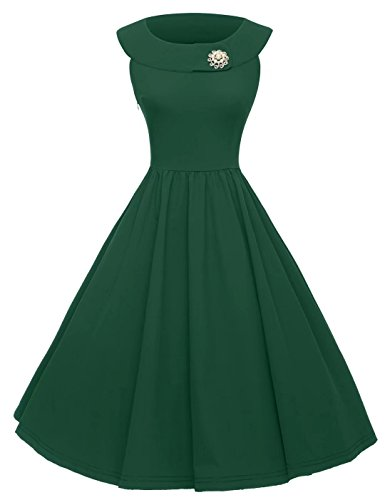new look party dresses 20 - 8