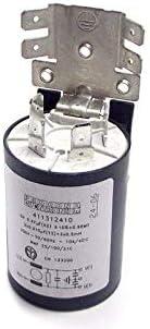 Condensador de supresión 0.47 Mf Bosch para lavadora Bosch