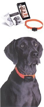SportDog Bark Control, Part No. SBC-6 (Product Group: No-Bark Collars)