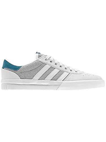 Grey Real Shoe MGH White Lucas Premiere Teal Footwear Solid Adidas XwUI7qy