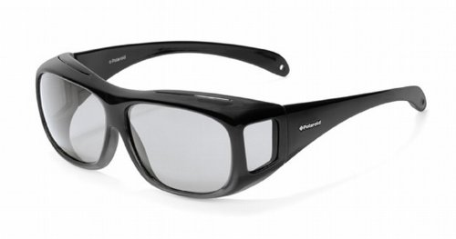 Polaroid Premium COVER Passive 3D Glasses