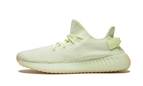 huge discount 2578d eee35 adidas Yeezy Boost 350 V2 - US 11
