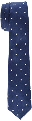 Jones Noos Necktie amp; Multicoloured White Jack Men's Tie Jacmilano Oqf5xXwwF