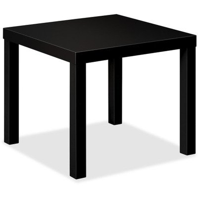 BSXBLH3170P - basyx by HON BL Series Corner Table