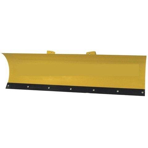 (American Manufacturing 2911 Standard 50