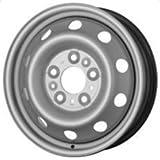 roue de secours et pneu pour fiat ducato et camping car autotrail roue 38 1 cm 15 avec pneu. Black Bedroom Furniture Sets. Home Design Ideas
