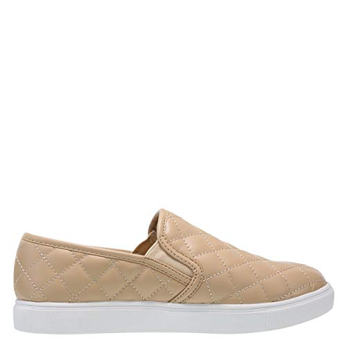 Pictures of Brash Women's Crave Quilted Slip-On 7 N US 4