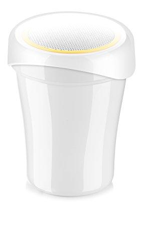 Tescoma Sugar shaker DELÍCIA 250 ml by Tescoma