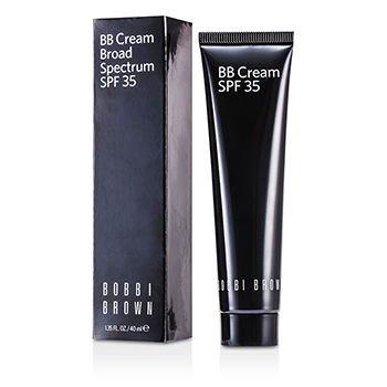 BB Cream Broad Spectrum SPF 35 - # Fair 40ml/1.35oz
