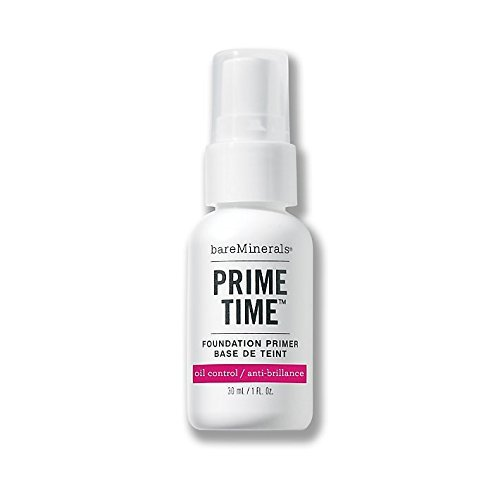 Bare Escentuals Prime Time Foundation - 9