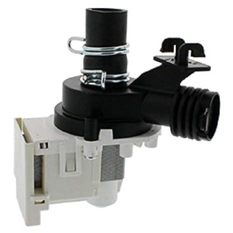 Amazon.com: Ximoon 154580301 - Bomba de drenaje de agua para ...