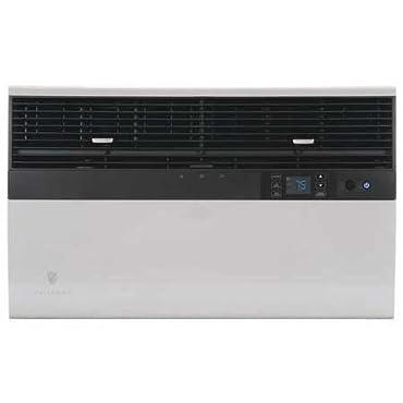 Air Conditioner, 230V, 21000Btu, Cool/Heat